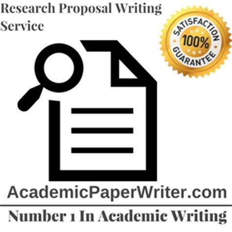 Research proposal guidelines Undergraduate Advising and